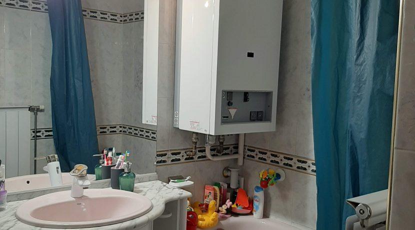 Endrődi fürdő