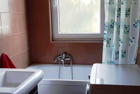 Benedek fürdő